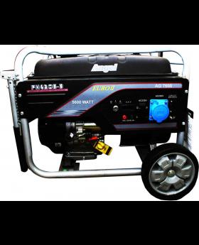 Angel Power Generator  AG 7600