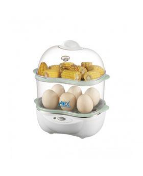 Anex Egg Boiler AG-774