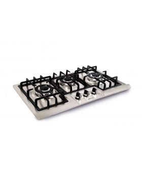 Hanco Stainless steel, Hob HH-T781SS