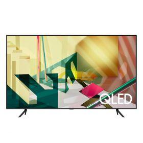 Samsung QLED HDR Smart TV 65Q70T