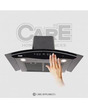 Care Kitchen Hood 808 Body Action Sensor