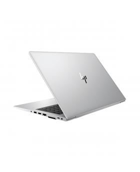 "HP Elitebook 850 G5 8th Gen Ci5 QuadCore 4GB 256GB SSD 15.6"" FHD Antiglare 1080p Backlit KB FP Reader"