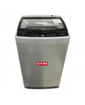 Haier Fully Automatic Washing Machine HWM 85-1708
