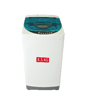 Haier Top Loading Fully Automatic HWM-85728