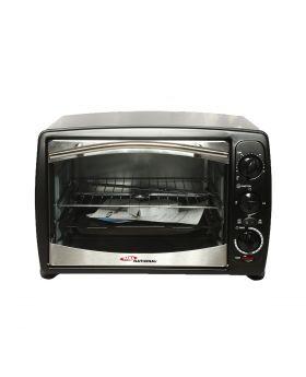 Gaba Appliances GNO-1528 Microwave Oven