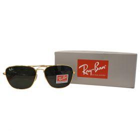 Ray ban First Copy Sunglasses Shades 08