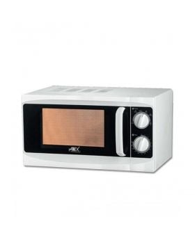 Anex Microwave Oven manual white AG-9021