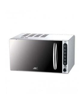 Anex Microwave Oven Digital with grill AG-9031