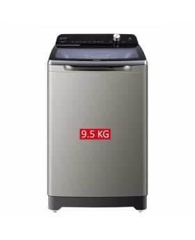 Haier Top Loading Fully Automatic HWM-951678
