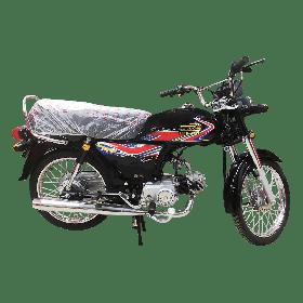 Racer-Grande-Motorcycle