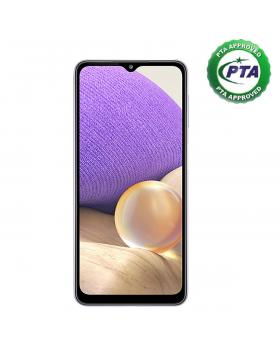 Samsung Galaxy A32 (6/128-GB)