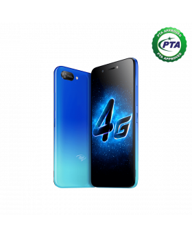 Itel A25 PRO Smart Phone 2GB 32GB