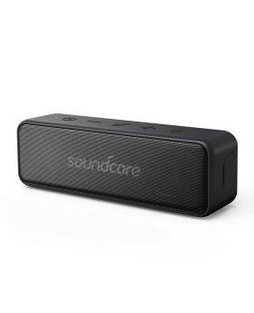 Anker Soundcore Motion B, Portable Bluetooth Speaker