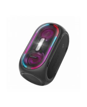Anker  SoundCore Rave Bluetooth Speaker - 160W