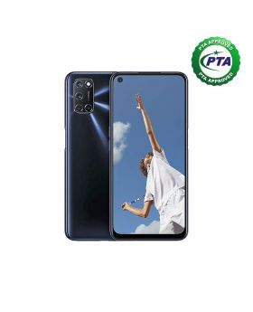 OPPO A52 4GB Ram 128GB Rom Mobile Phone