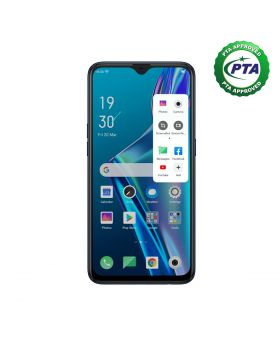 OPPO A9 4GB Ram 128GB Rom Mobile Phone