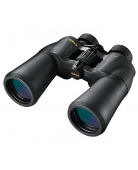 Nikon Binocular Aculon A211 12x50