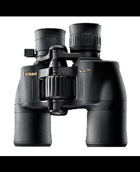 Nikon Binocular Aculon A211 8-18x42