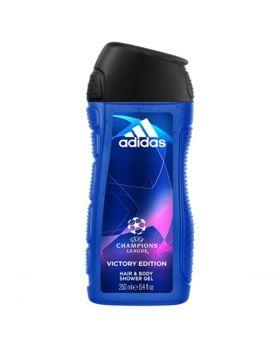 Adidas Shower Gel 250ML