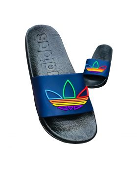 Adidas Slippers for Boys & Mens - Copy