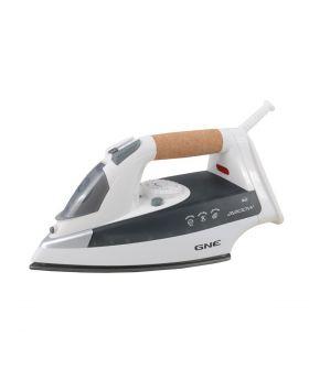 Gaba Appliances GNE-202 Iron
