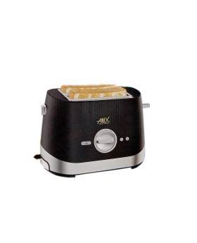 Anex 2 Slice Toaster AG-3019