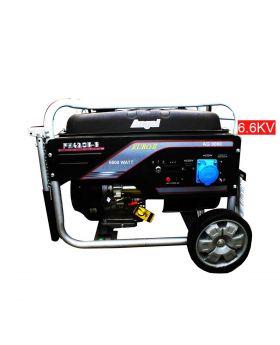 Angel Power Generator  AG 9000