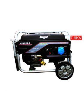 Angel Power Generator  AG 10000
