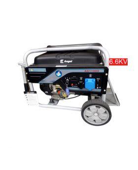 Angel Power Generator  AG 11000