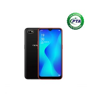 OPPO A1K 2GB Ram 32GB Rom Mobile Phone