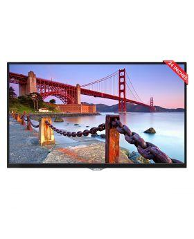 "AKIRA 24"" Inches 24MG102 LED TV"