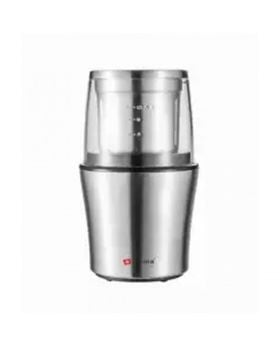 Alpina Wet & Dry Grinder Silver (SF-2814)