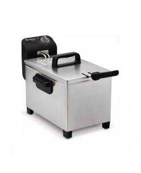 Moulinex AM205028 Deep Fryer