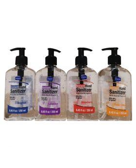 Amoray Premium Instant Hand Sanitizer 250ML