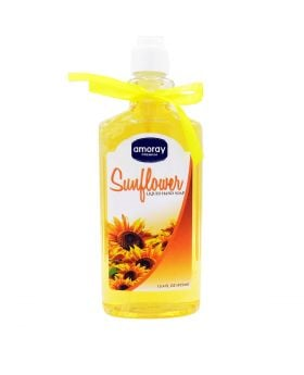 Amoray Premium Liquid Hand Soap 455ML