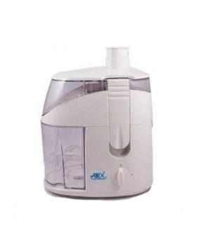 Anex Juicer (450 W) AG-1059