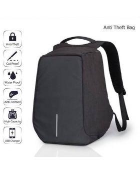 Anti Theft Bag - Latest Design Of Theft Proof Bag