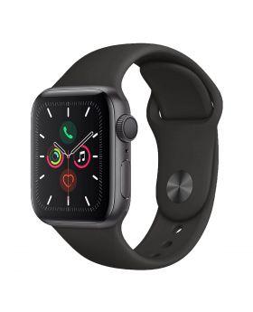 apple-watch-series-6-price-in-pakistan