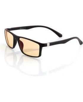 Arozzi Vision VX-200 Anti-glare UV And Blue Light Protection Glasses