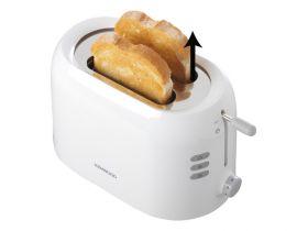 Kenwood Toaster (TTP-200)