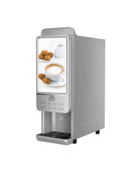 Aruba Coffee Vending Machine Cartia-XT4