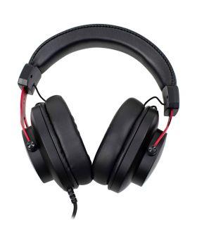 Arozzi Aria Gaming Headset