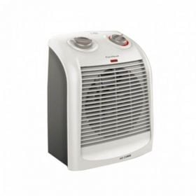 Black & Decker Vertical Heater Fan HX310
