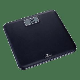Westpoint  WF-7009 Deluxe Digital Weight Scale