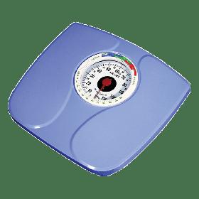 Westpoint Bath & Weight Scale WF-9808