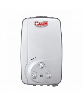 Care Water Heater BB 20 Plus 6 Litre