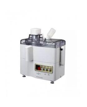 Bingo Deluxe Juicer SJ-100
