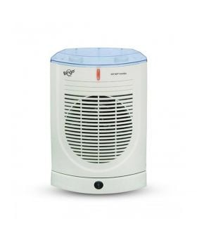 Bingo Deluxe Oscillating Fan Heater HX-25