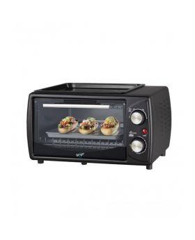 Bingo Oven Toaster 9Ltr OT-10