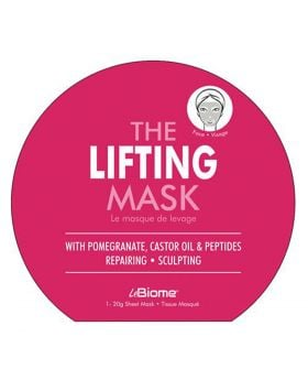 BioMiracle The Lifting Mask